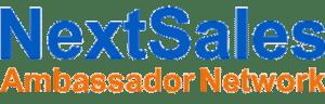 NextSales Ambassadors Network